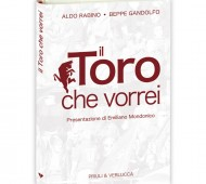 invito_il_toro_che_vorrei_circolo_stampa.indd