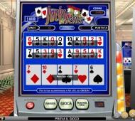 macchinette-video-poker-multilinea