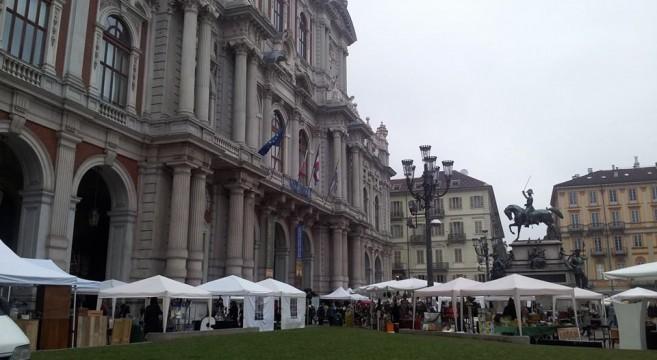 mercatini piazze