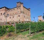 Grinzane_cavour_castello