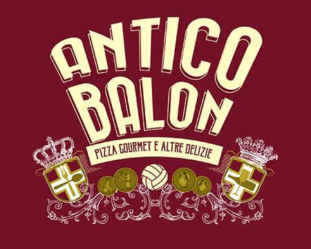pizzeria-ristorante-antico-balon-torino