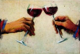 freisa-vino-03