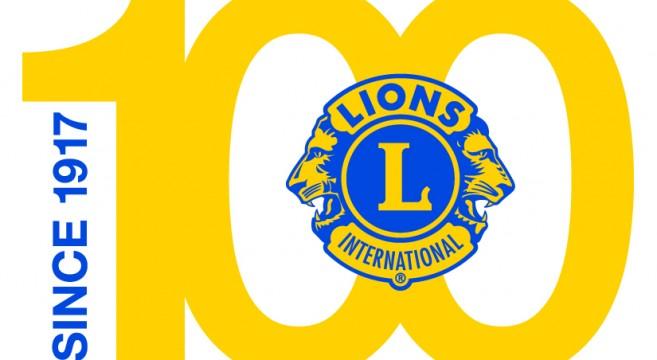 100 Logo CNT8