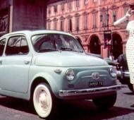 fiat-vecchia-500-2