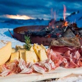cena-rifugio-tramonto_-_768w
