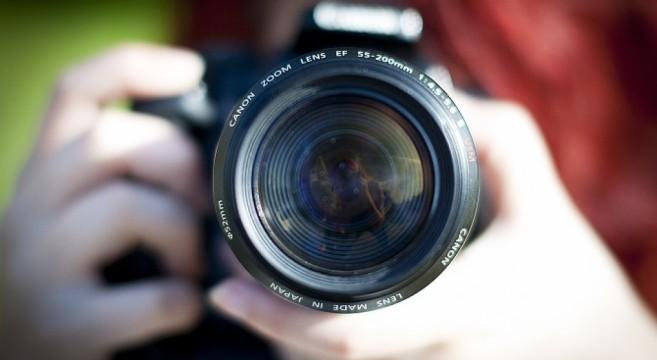 macchine-fotografiche-usate
