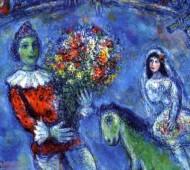 Chagall_Asti