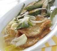 cotolettine-e-zucchine-in-carpione-immagine-830x625