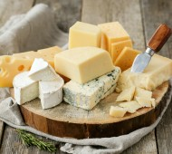formaggio-1