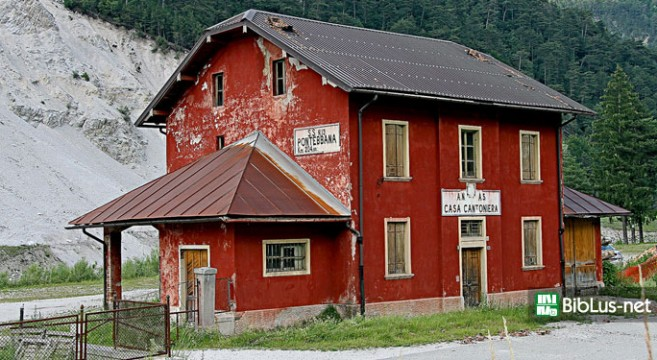 casa-cantoniera-1