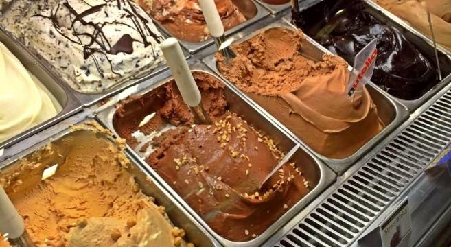 Ice_cream_flavours