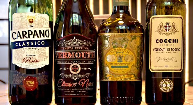 Articolo_vermouth-1