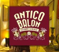 Antico Balon