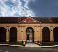 Cimitero-San-Pietro-in-Vincoli-Torino