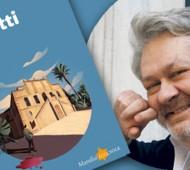 Gianni Farinetti Doppio Silenzio