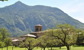 cropped-abbazia-novalesa
