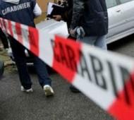 omicidio-carabinieri-300x225