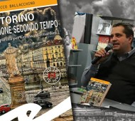 Torino_Operazione