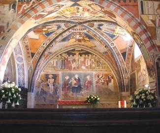San-Fiorenzo-BASTIA