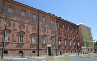 museo-scienze-naturali-torino-riapertura